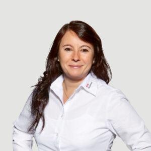 Dr. Naciye Hantelmann-Geyhan