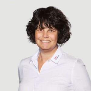 Jana-Bianca Rickert
