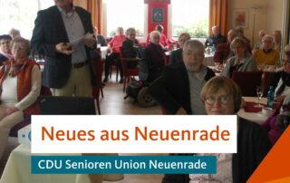 SU Neues aus Neuenrade 032020